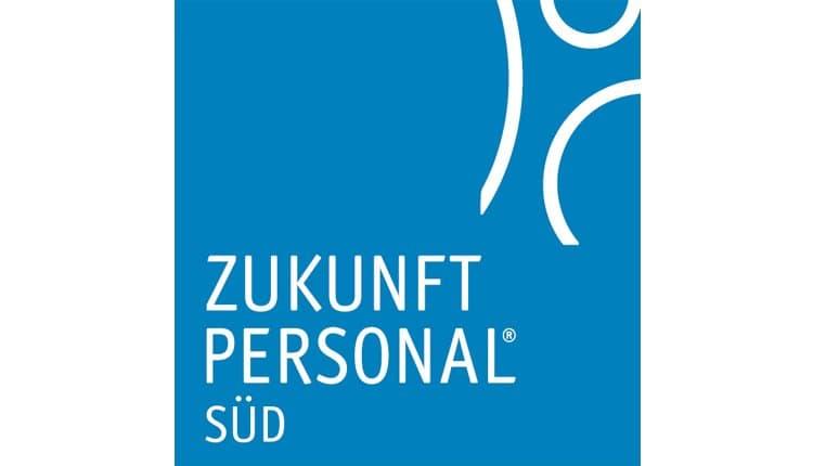 Zukunft-Personal-Sued