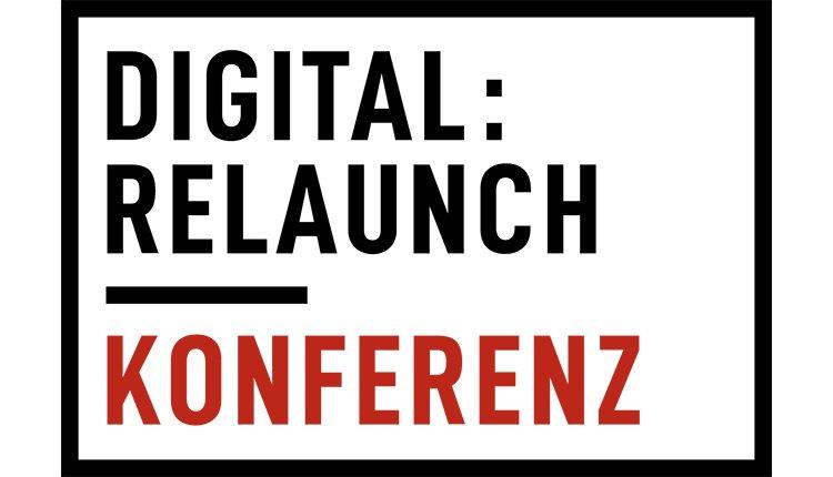 digital-relaunch-konferenz-2019-berlin