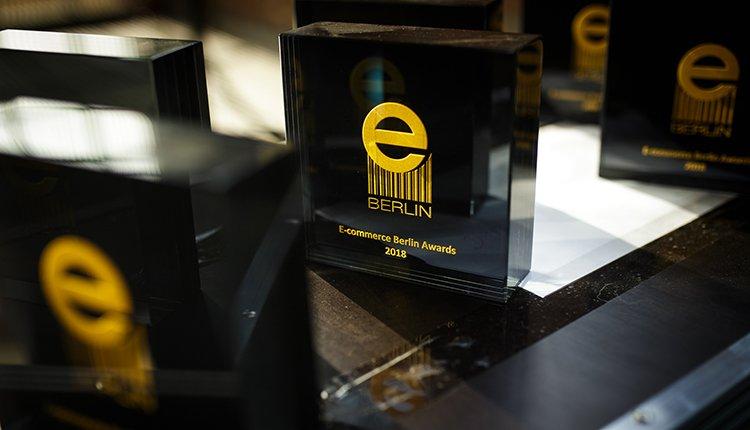 e-commerce-award-2019