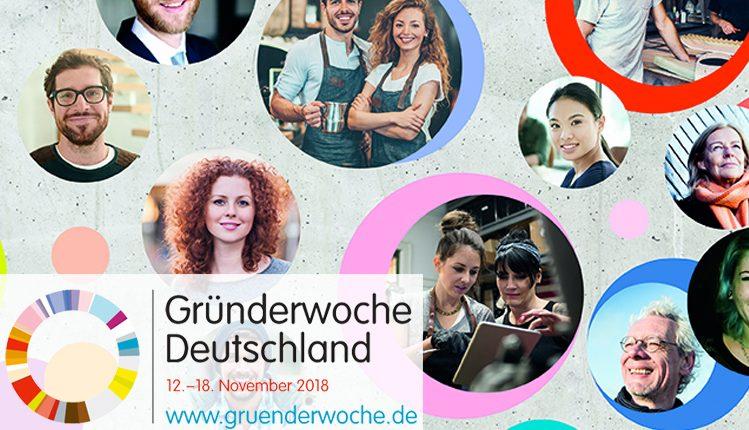 gruenderwoche-deutschland-2018