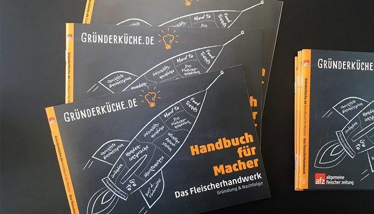 handbuch-fuer-macher-fleischerhandwerk-3