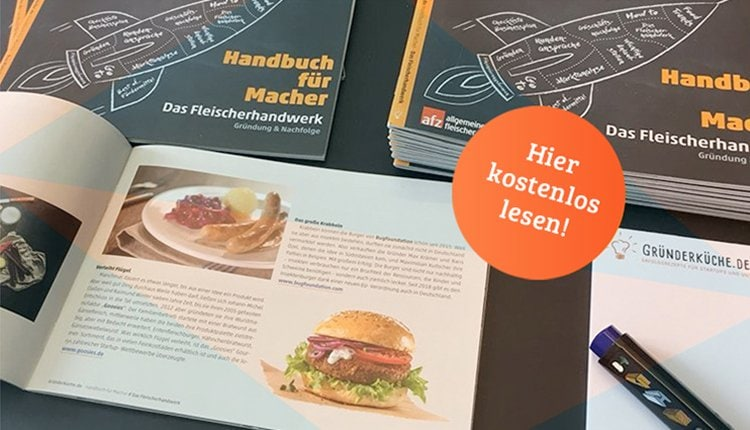 handbuch-fuer-macher-fleischerhandwerk-mit-leselink1