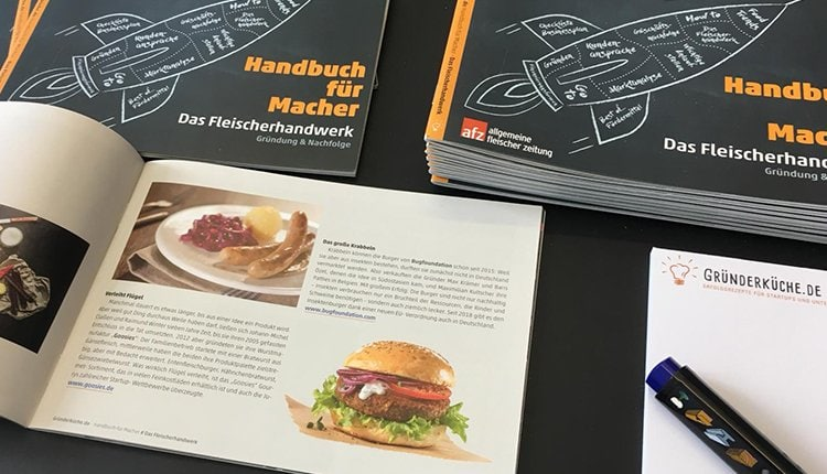 handbuch-fuer-macher-fleischerhandwerk
