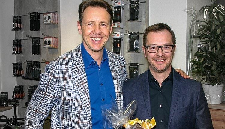 hessicher-gruenderpreis-2018-valocultour
