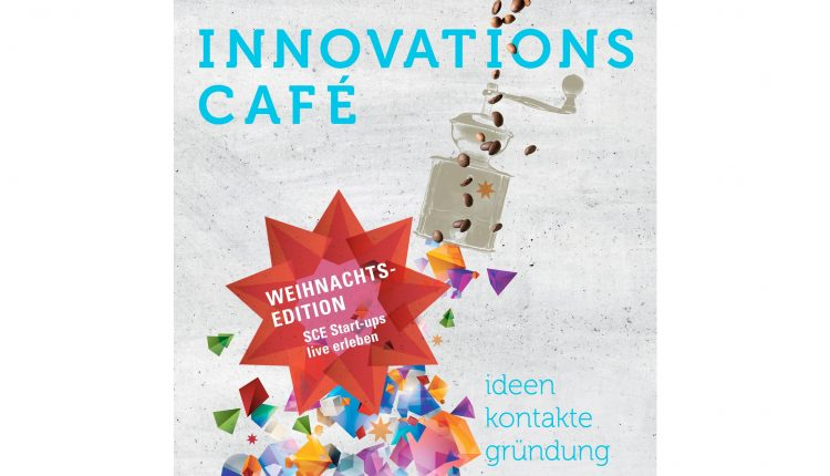innovations-café-weihnachtsedition