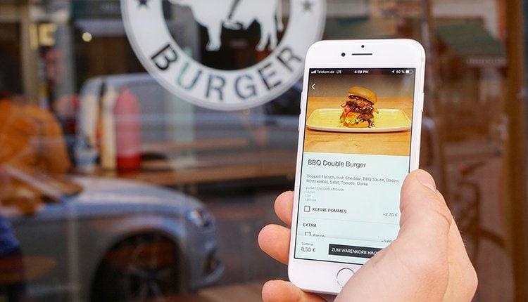 orda-gruenderstory-startup-app