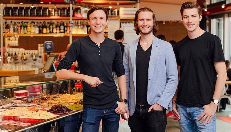 orda-gruenderstory-startup-gruender