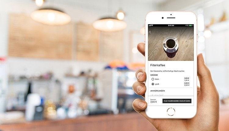 orda-gruenderstory-startup-produkt