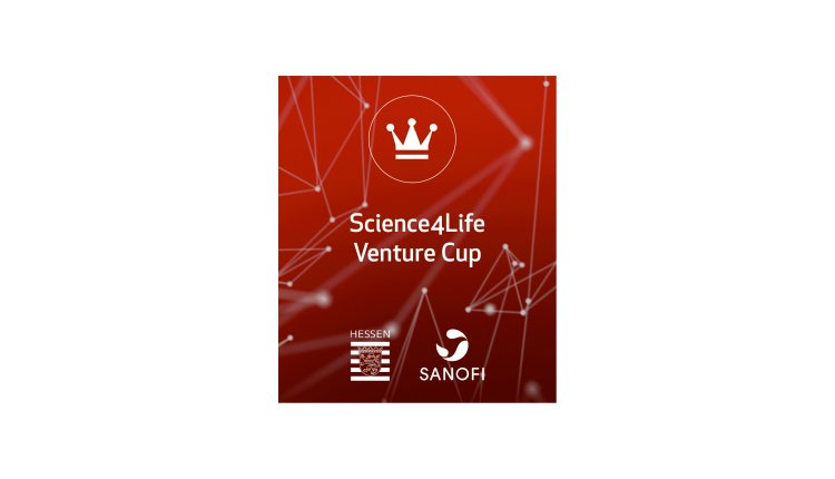 science4life-venture-cup-2019