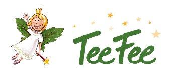 startup-teefee-gruenderstory-logo