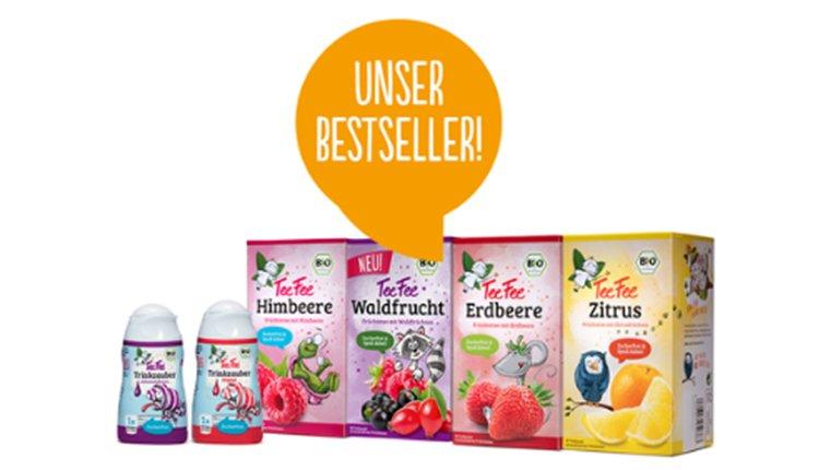 startup-teefee-gruenderstory-produkte
