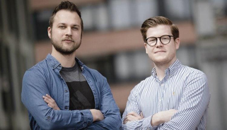 startups-brandenburg-stenon-gruender