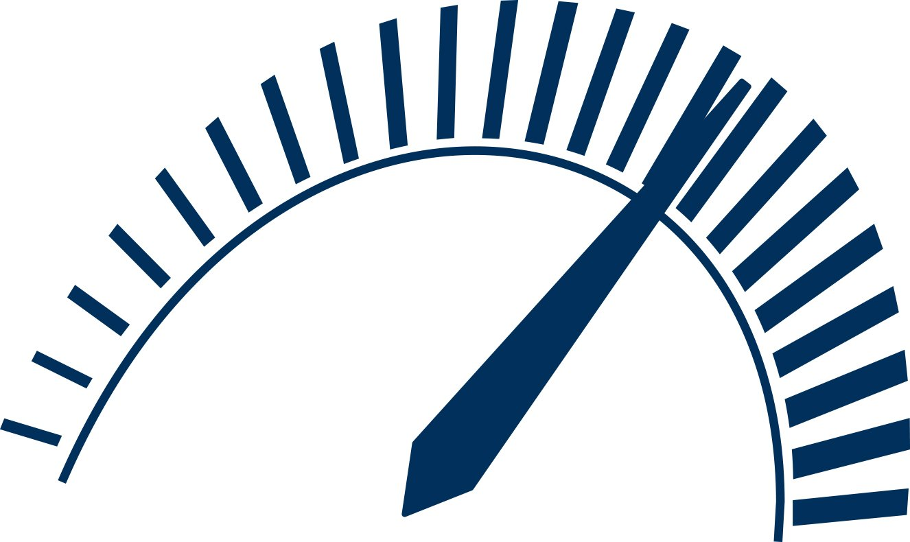 Accelerator_A2_logo_blau.jpg