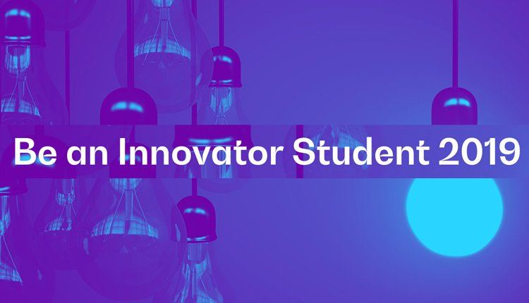 be_an_innovator_2018