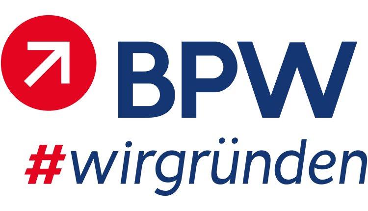 bpw-berlin-brandenburg-2019