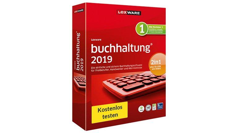 buchhaltungssoftware-lexware-buchhalter-2019