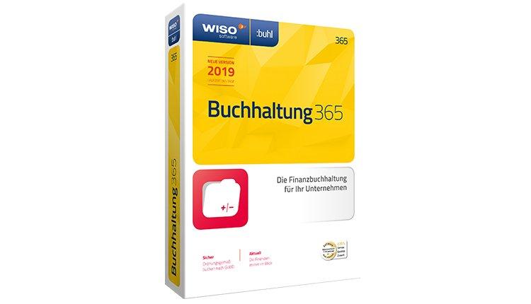 buchhaltungssoftware-2019-wiso-buchhaltung