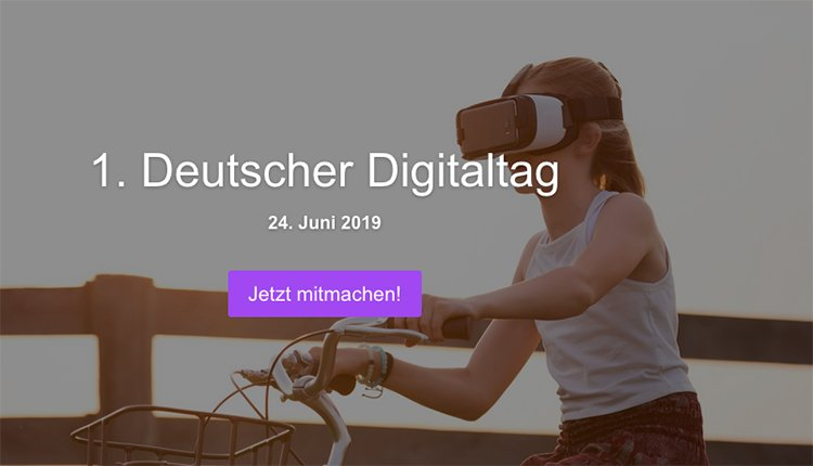 deutscher-digitaltag-2019