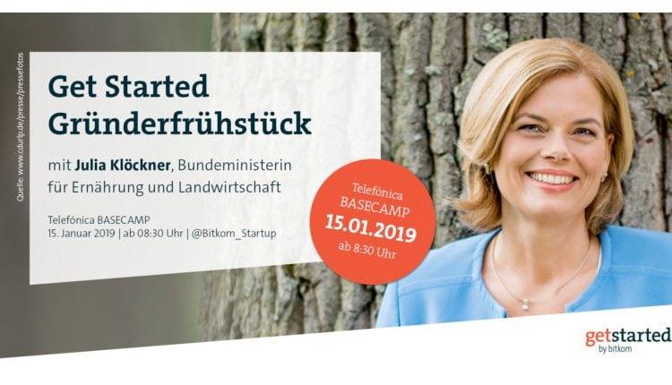 get-started-gruenderfrueshtueck-julia-kloeckner-berlin-2019