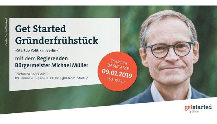 get-started-gruenderfrueshtueck-michael-mueller-berlin-2019
