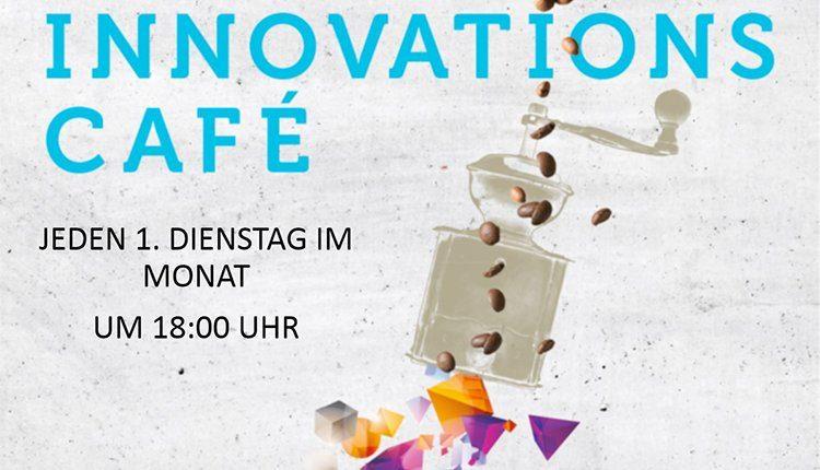 innovationscafe-strascheg-center