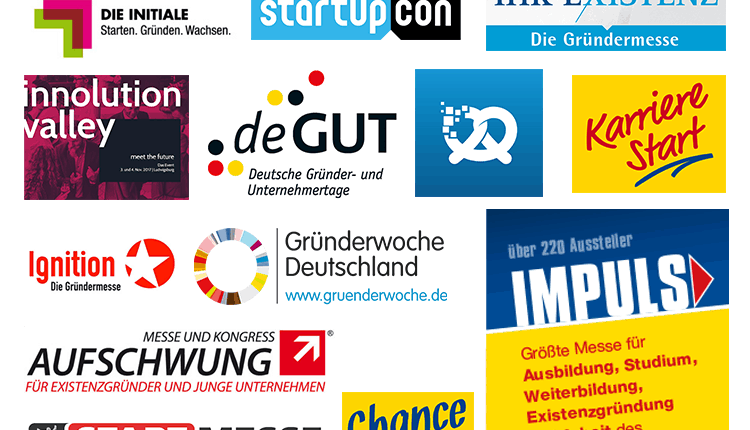 merkur-startup-karriere-blog-gruendermessen-2019