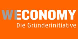 weconomy-2019