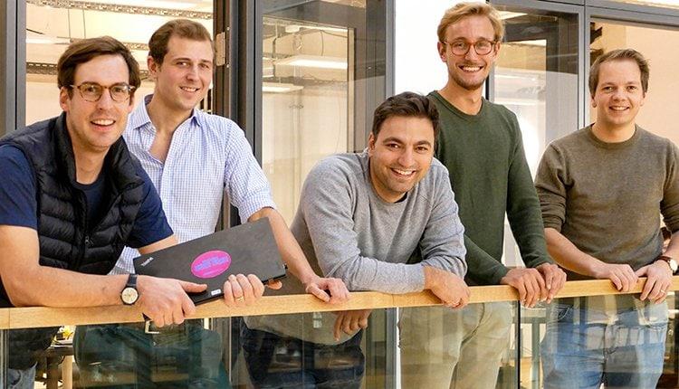 zenjpb-startup-15-millionen-finanzierung