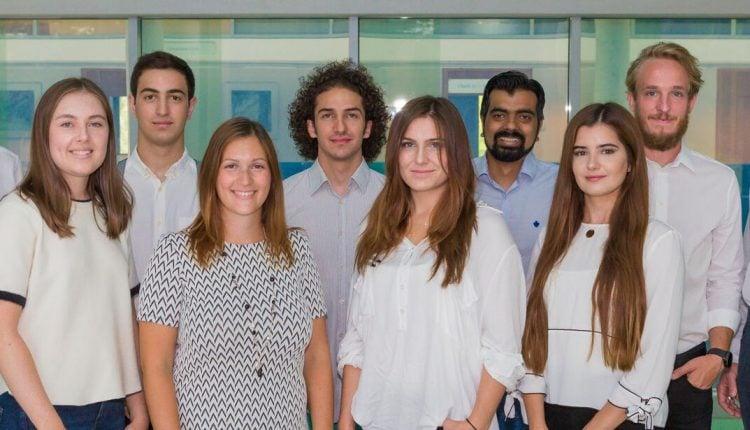 sharemac-team