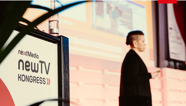 Banner_newTV Kongress_4zu3