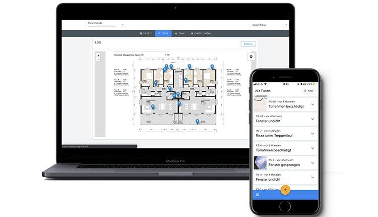 Capmo_App_und_Desktop-Anwendung
