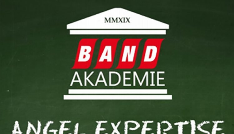 Header_BAND_Angel_Expertise_Gruenderkueche