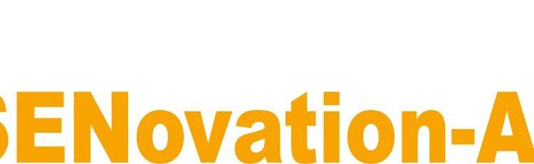 Logo_SENovationAward_19_Web