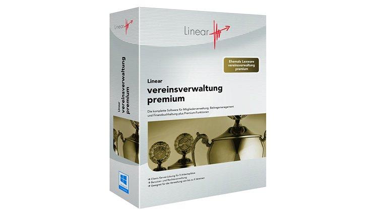 buchhaltung-fuer-vereine-linear-vereinssoftware-premium