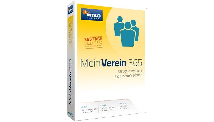 buchhaltung-fuer-vereine-wiso-mein-verein-2019i