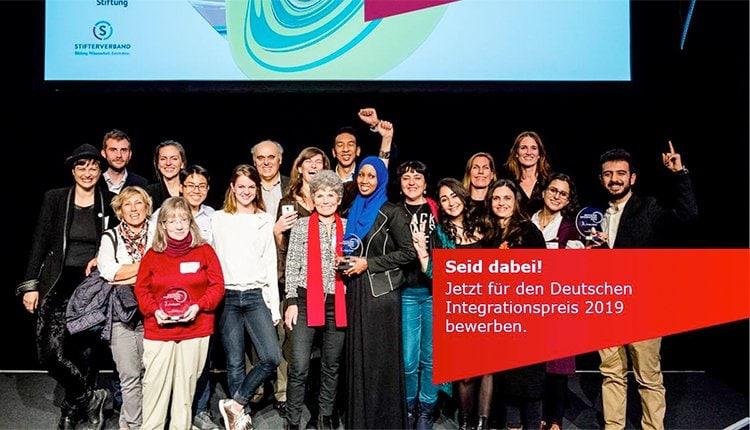 deutscher-integrationspreis-2019