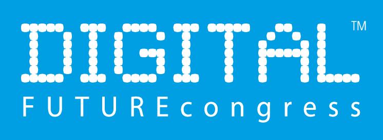 digital-future-kongress-frankfurt-2019