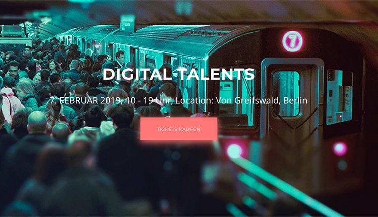 digital-talents-berlin-2019