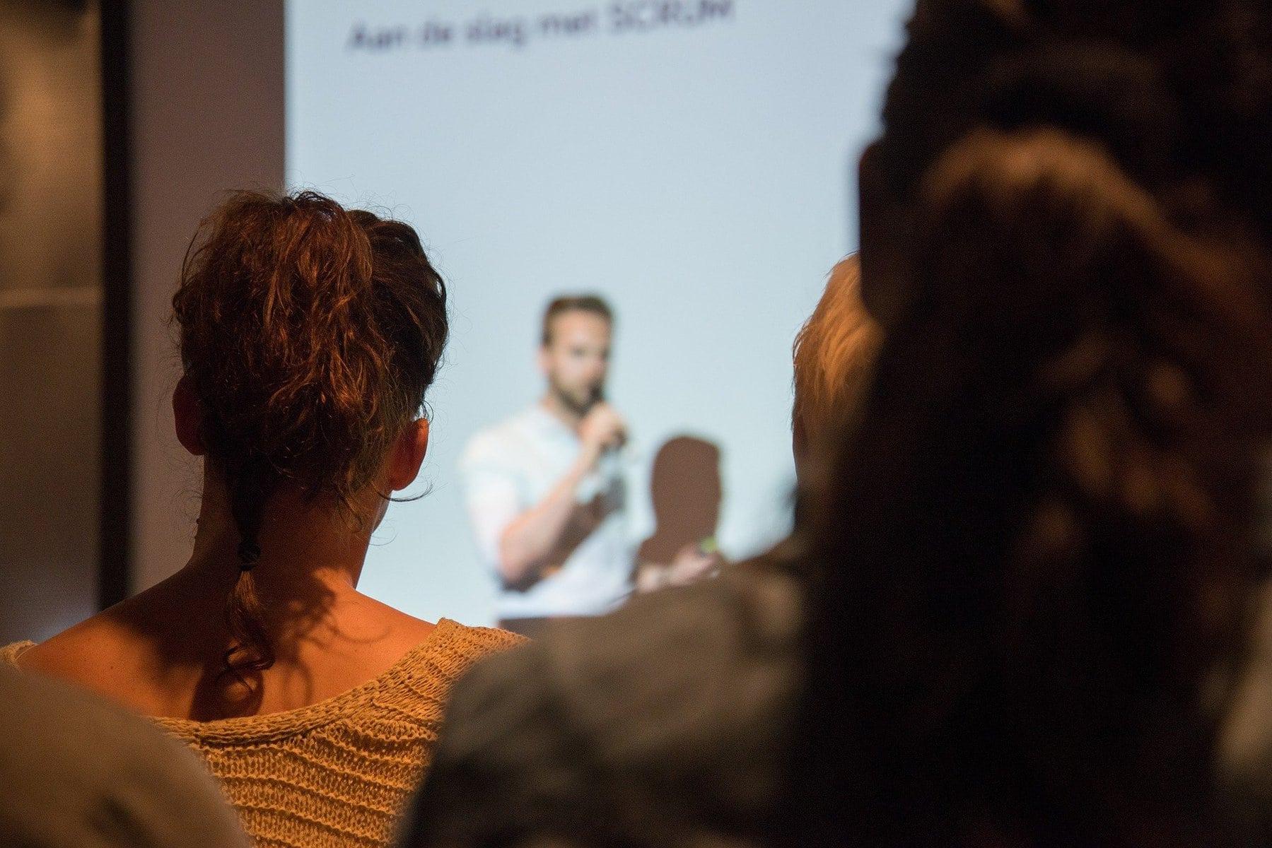 gruender-startup-events-2019-national-in-deutschland