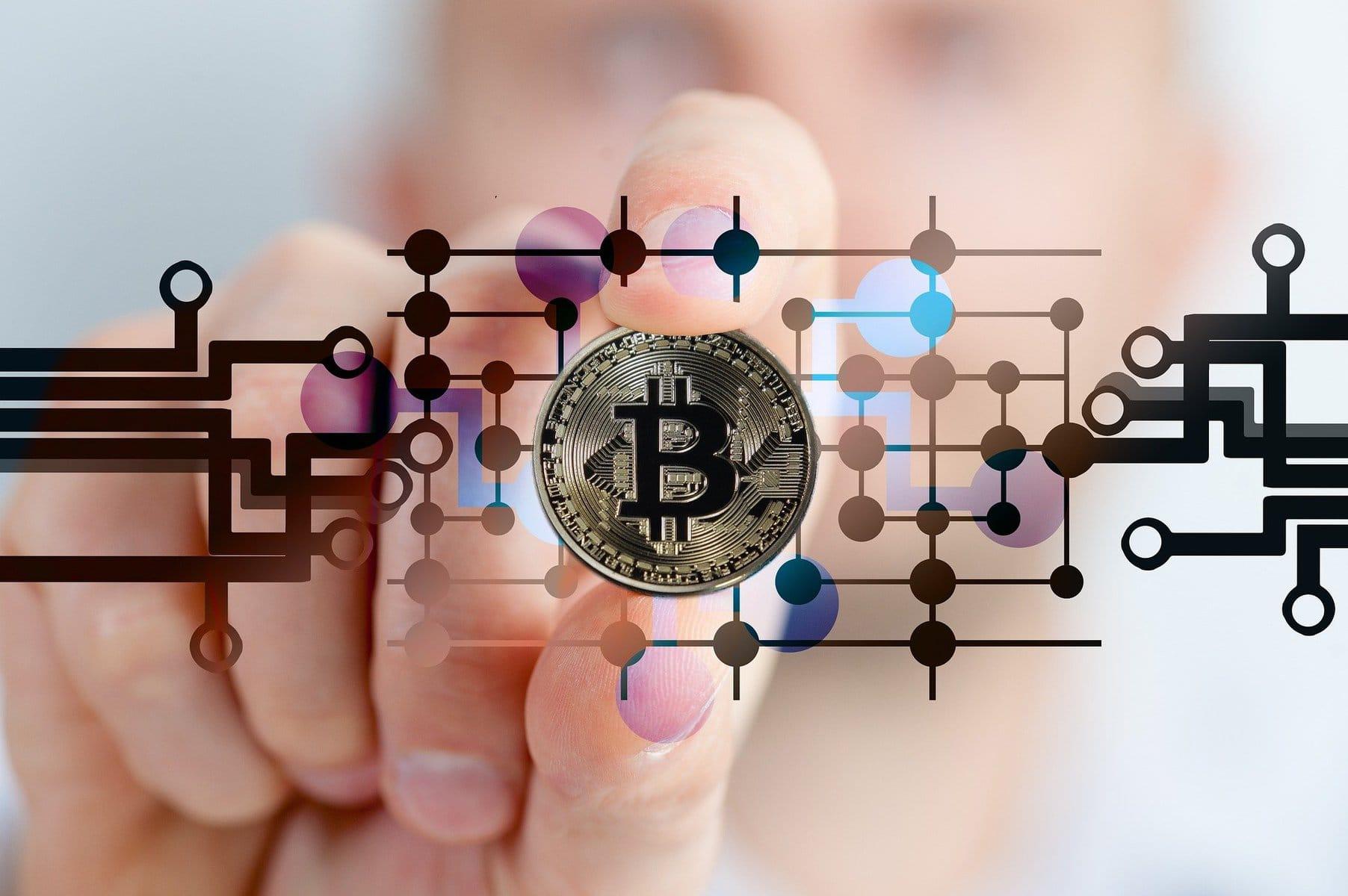 gruenderkueche-2019-bitcoin-cryptocurrency-ico-events-veranstaltungen