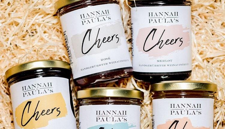 hannah-und-paulas-startup-gruenderstory-produkt
