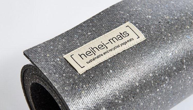 hejhej-mats-gruenderstory-produkt