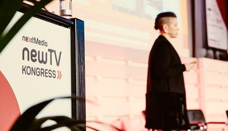 new-tv-kongress-hamburg-2019