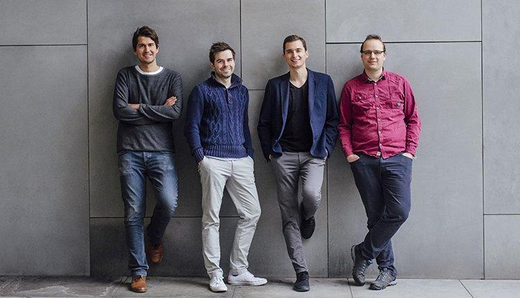 startup-capmo-digitale-baustelle