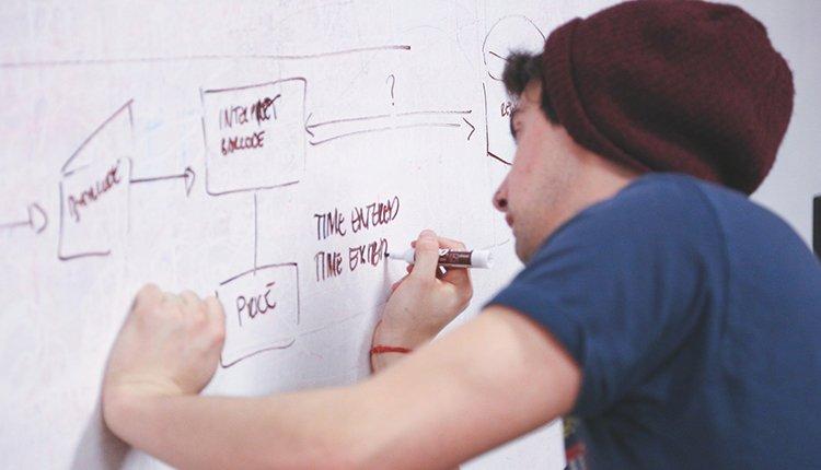 startup-plattform-startbase