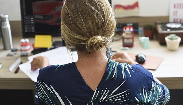 startup-studie-gruenderinnen-monitor