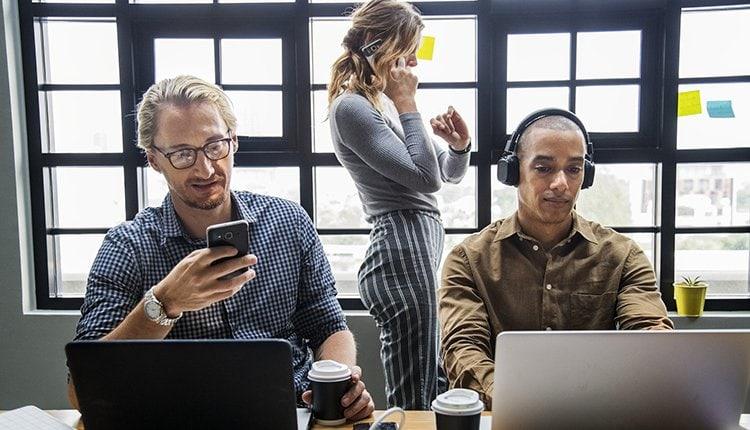 startup-uebersicht-foerdermoeglickeit