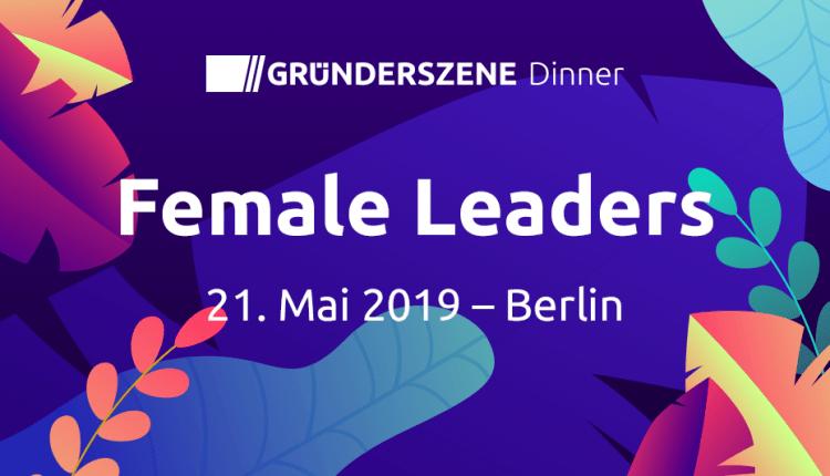 201901_GS-Dinner_Female-Leaders_20190521_Eventkalender_930x620_md