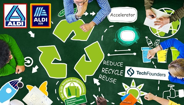 ALDI_TechFounders_Kampagne