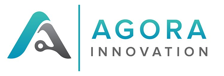 Agora-innovation-logo